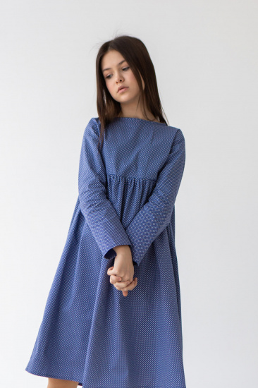 Сукня Garne модель 3034525 — фото 2 - INTERTOP