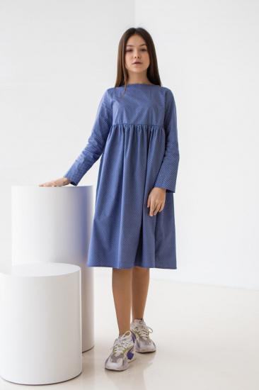 Сукня Garne модель 3034525 — фото 5 - INTERTOP