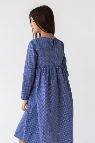 Сукня Garne модель 3034525 — фото 6 - INTERTOP