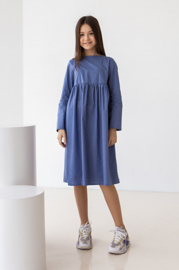 Сукня Garne модель 3034525 — фото - INTERTOP