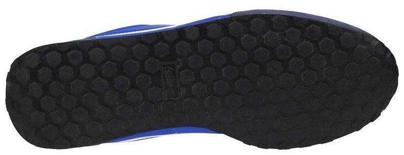Кроссовки для мужчин Nike Mach Runner Blue 303992-414 фото, купить, 2017