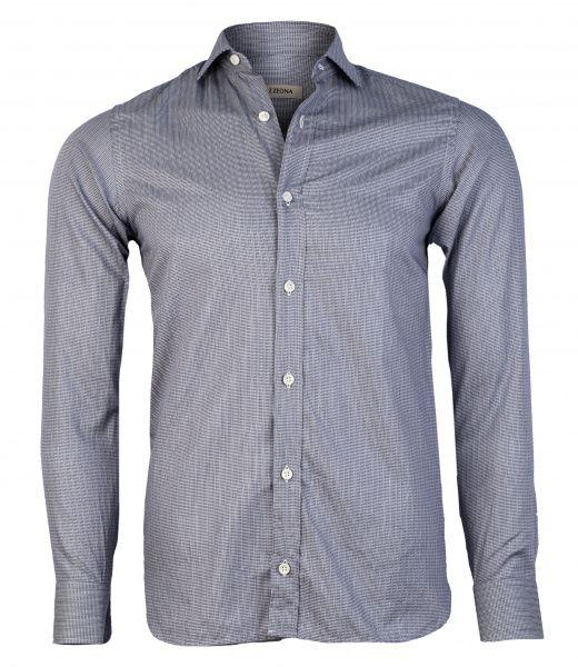 Рубашка мужские  модель 3051659DFEDIG , 2017