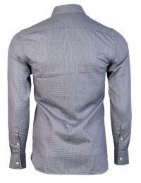 Рубашка мужские  модель 3051659DFEDIG купить, 2017
