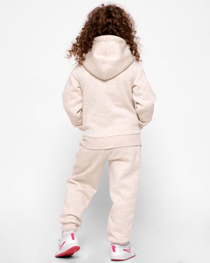 Спортивні штани CARICA модель 30910 — фото 2 - INTERTOP