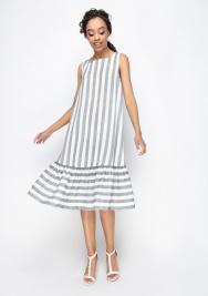 Samange Сукня жіночі модель 30DS_304 придбати, 2017