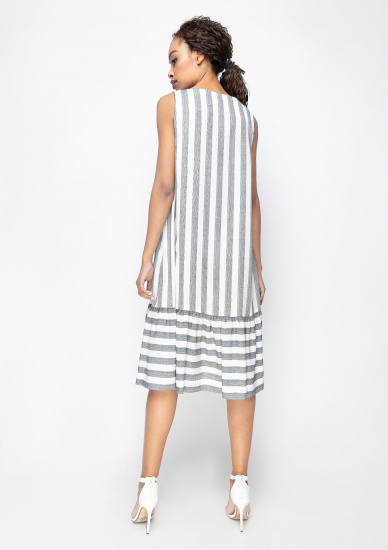 Samange Сукня жіночі модель 30DS_304 купити, 2017