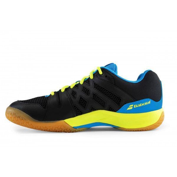 Кроссовки теннисные мужские SHADOW TEAM M 30S1705_142 брендовая обувь, 2017