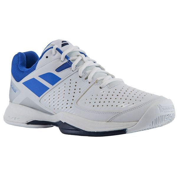 Кроссовки теннисные для мужчин PULSION ALL COURT M 30S17336_153 выбрать, 2017