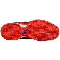 Кроссовки теннисные для мужчин PROPULSE FURY CLAY M 30S18425_5013 обувь бренда, 2017