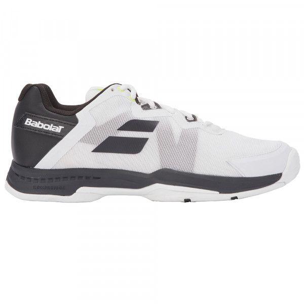 Кроссовки теннисные мужские SFX 3 ALL COURT MEN 30S18529_2007 брендовая обувь, 2017