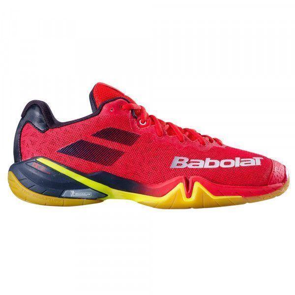 Babolat / Кросівки тенісні чоловічі SHADOW TOUR M 30S1901_104