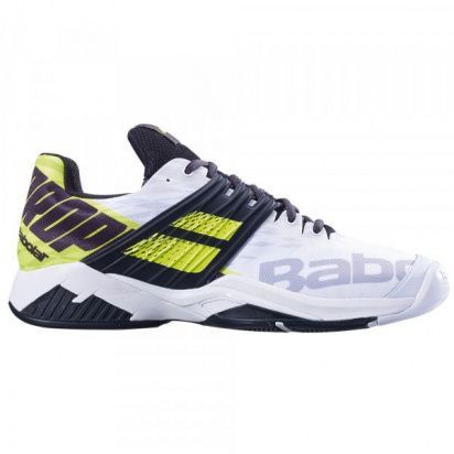 Кроссовки теннисные для мужчин PROPULSE FURY ALL COURT M 30S19208_1021V выбрать, 2017
