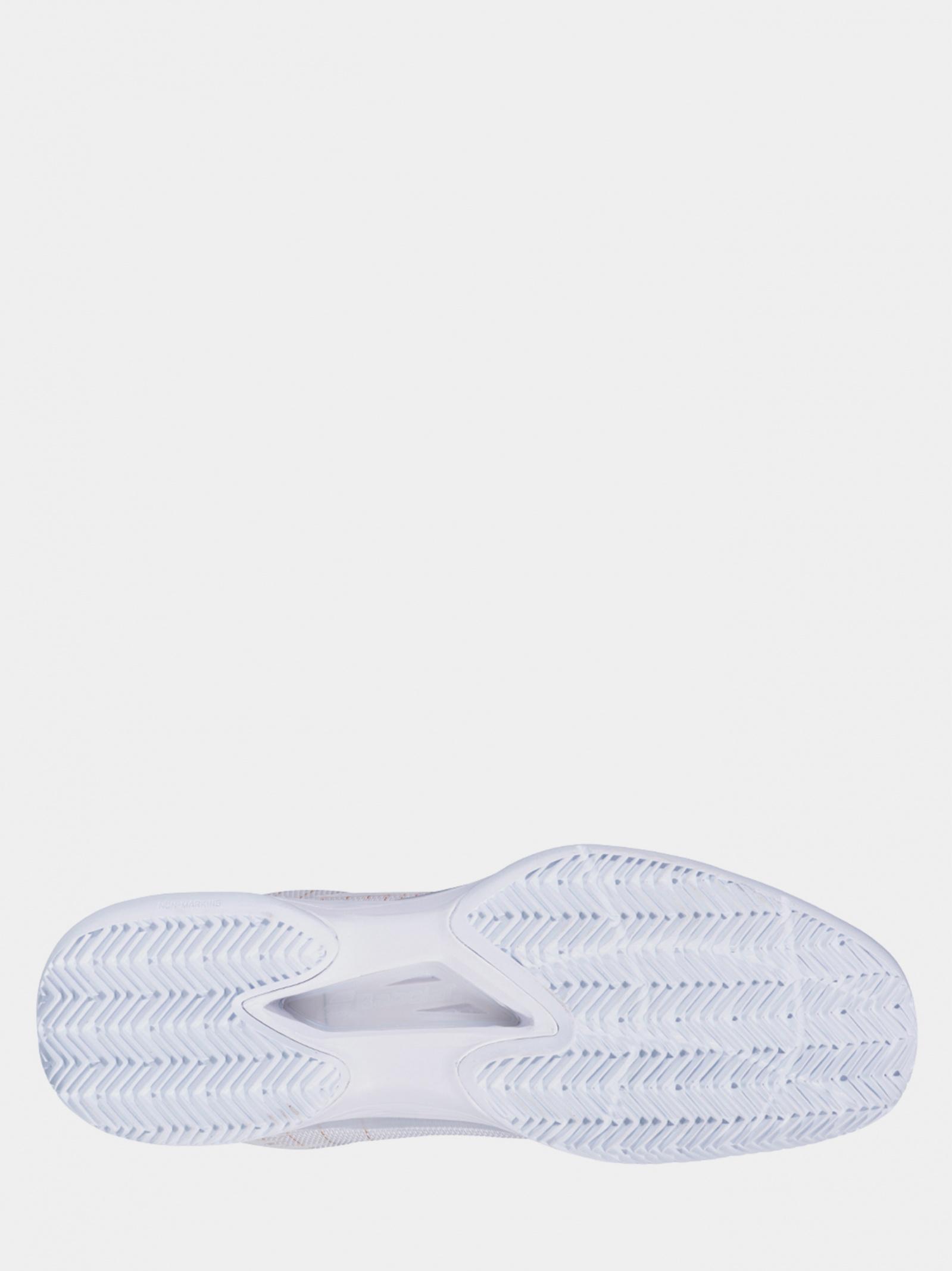 Кроссовки теннисные мужские JET MACH I CLAY WIM MEN 30S19775_1000 обувь бренда, 2017