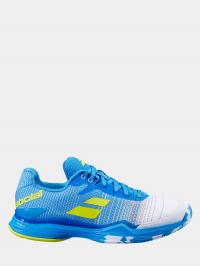 Кроссовки теннисные мужские JET MACH II ALL COURT MEN 30S20629_4062 обувь бренда, 2017