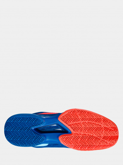Кроссовки теннисные для мужчин JET TERE CLAY MEN 30S20650_4068 выбрать, 2017