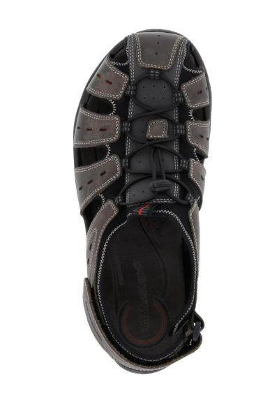 Сандалии мужские сандалии мужские 31-40204-15 смотреть, 2017