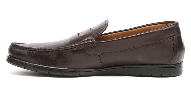 Мокасины мужские мокасины муж 31-80302-04 размеры обуви, 2017
