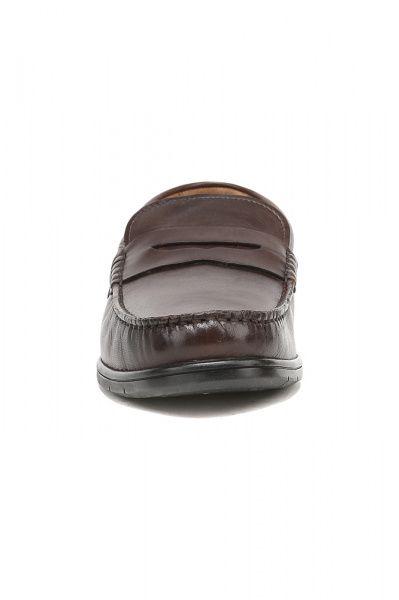 Мокасины мужские мокасины муж 31-80302-04 купить обувь, 2017