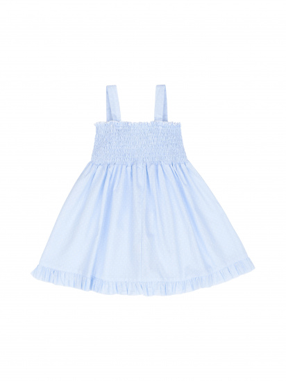 Сукня Kids Couture модель 31007726 — фото 4 - INTERTOP