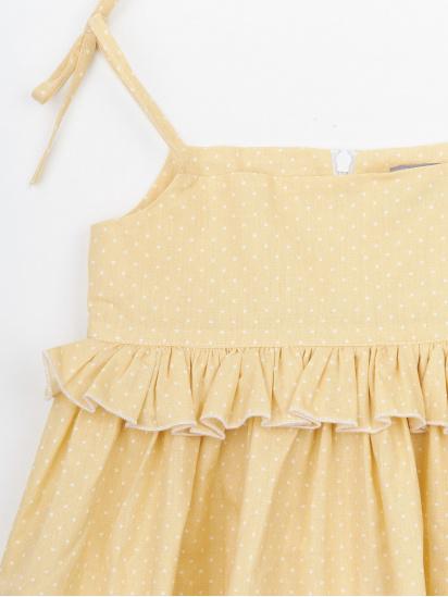 Сукня Kids Couture модель 31008721 — фото 4 - INTERTOP
