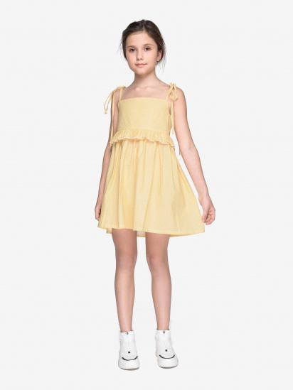 Сукня Kids Couture модель 31008721 — фото - INTERTOP