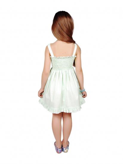 Сукня Kids Couture модель 31013725 — фото 2 - INTERTOP