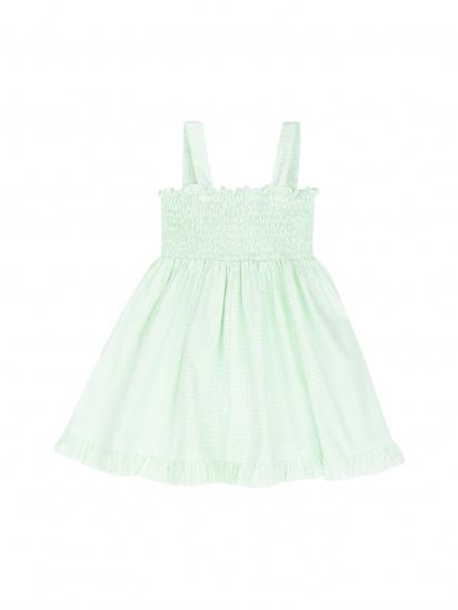 Сукня Kids Couture модель 31013725 — фото 4 - INTERTOP