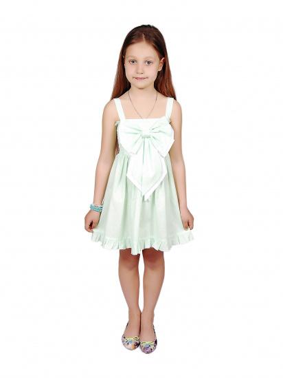 Сукня Kids Couture модель 31013725 — фото - INTERTOP