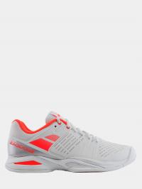 Кросівки тенісні  для жінок PROPULSE TEAM AC W 31S17447_223 розмірна сітка взуття, 2017