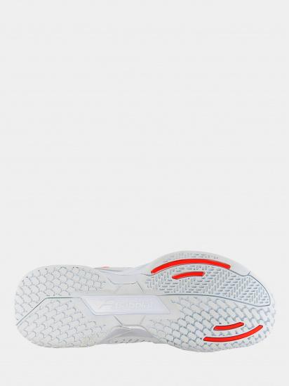 Кросівки тенісні  для жінок PROPULSE TEAM AC W 31S17447_223 брендове взуття, 2017