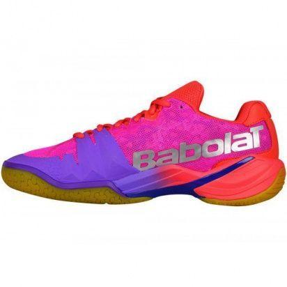 Кросівки тенісні Babolat модель 31S1802_299 — фото 2 - INTERTOP
