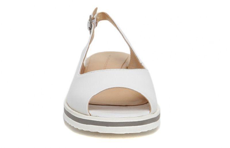 Босоніжки  для жінок босоножки женские 32-40405-40 ціна взуття, 2017