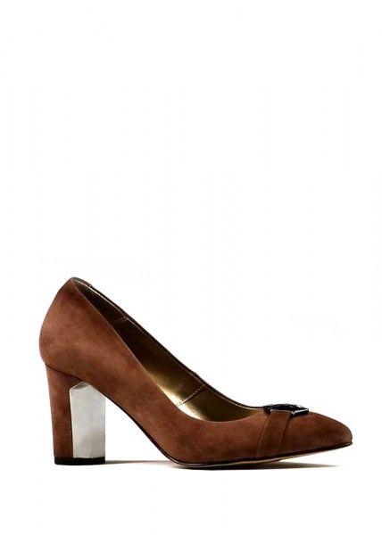 женские Туфли 320011 Modus Vivendi 320011 размеры обуви, 2017