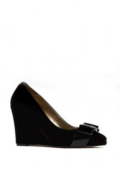 женские Туфли 320232 Modus Vivendi 320232 размеры обуви, 2017