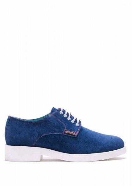 женские Туфли 321011 Modus Vivendi 321011 размеры обуви, 2017