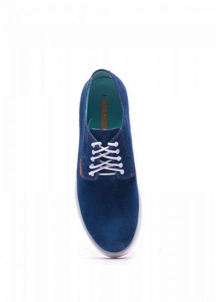 женские Туфли 321011 Modus Vivendi 321011 купить обувь, 2017