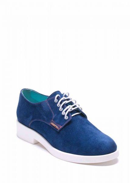 женские Туфли 321011 Modus Vivendi 321011 Заказать, 2017