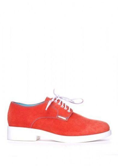 женские Туфли 321021 Modus Vivendi 321021 размеры обуви, 2017