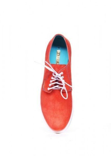 женские Туфли 321021 Modus Vivendi 321021 купить обувь, 2017