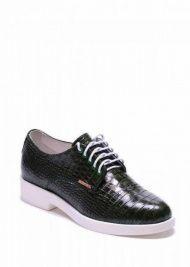 женские Туфли 321041 Modus Vivendi 321041 Заказать, 2017