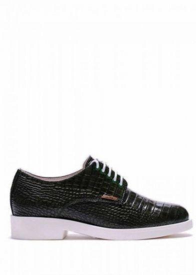 женские Туфли 321041 Modus Vivendi 321041 размеры обуви, 2017