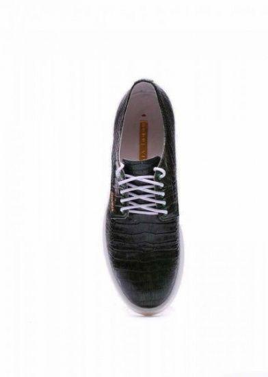 женские Туфли 321041 Modus Vivendi 321041 купить обувь, 2017