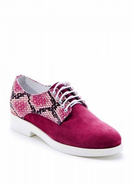 женские Туфли 321061 Modus Vivendi 321061 Заказать, 2017