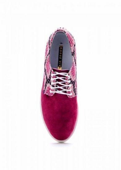 женские Туфли 321061 Modus Vivendi 321061 купить обувь, 2017