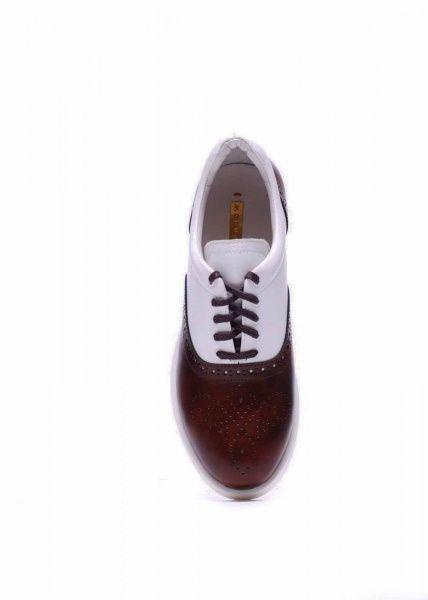 женские Туфли 321101 Modus Vivendi 321101 купить обувь, 2017