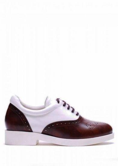 женские Туфли 321101 Modus Vivendi 321101 размеры обуви, 2017