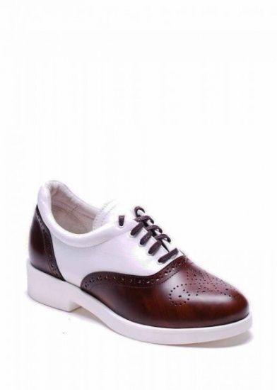 женские Туфли 321101 Modus Vivendi 321101 Заказать, 2017
