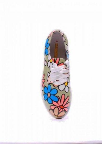 женские Туфли 321301 Modus Vivendi 321301 купить обувь, 2017
