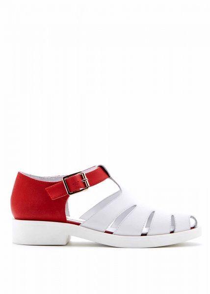 женские Туфли 321711 Modus Vivendi 321711 размеры обуви, 2017