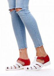 женские Туфли 321711 Modus Vivendi 321711 Заказать, 2017